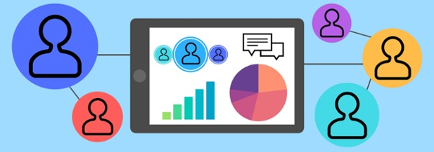 Can HR Software Help Your Business?