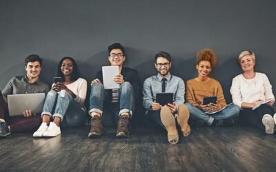 5 Things To Avoid When Hiring Millennials